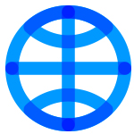 ball_blue