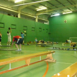 coventry circuit training 2