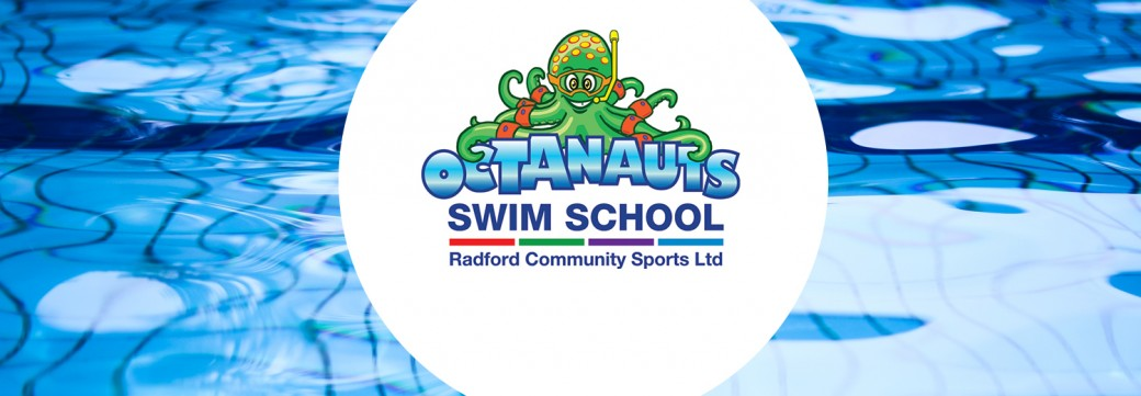 coventry_swimming
